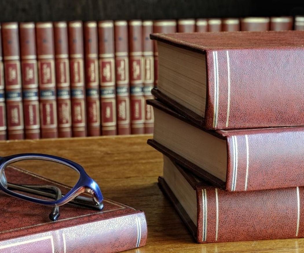 Los modelos de testamento que la ley española admite