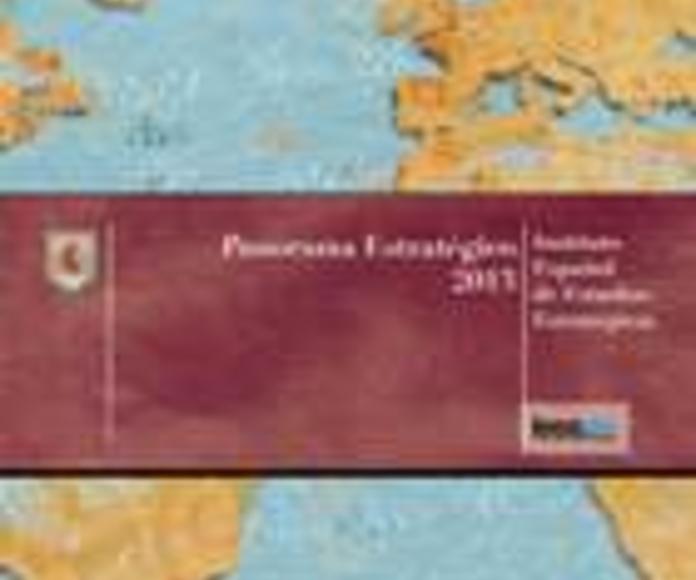 Ciencias sociales : Catálogo de Oficinas centrales