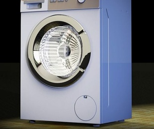 Reparación de electrodomésticos gama blanca