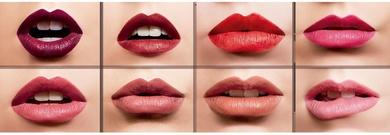 Magnetic Lipstick. ASIA Peluquería