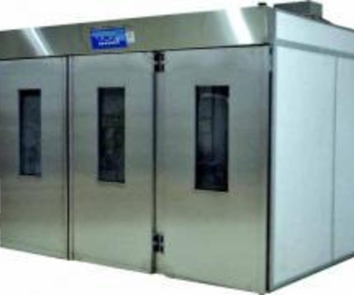 Modelo PY3P: Catálogo de Maquinaria de Pymar