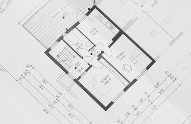 Reclamación de cantidades entregadas a cuenta en vivienda sobre plano