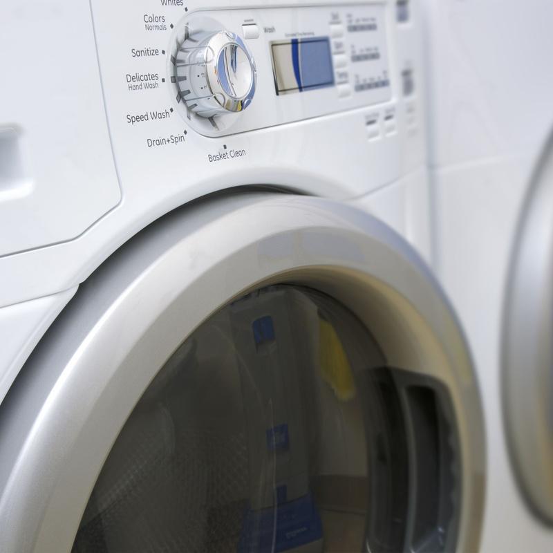 Instalación de electrodomésticos: Servicios de Tenerife Express