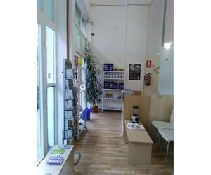 Centro de tratamiento del dolor en Esplugues de Llobregat
