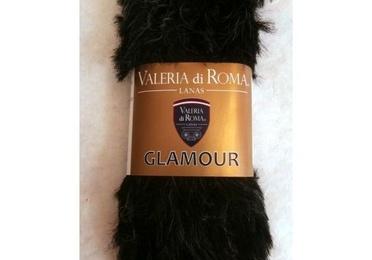 Glamour negro, col. 133