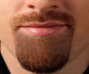 Especialístas en teñido de barbas