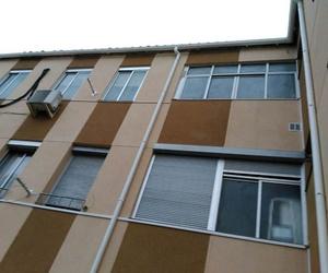 Rehabilitación integral de fachadas y tejados en Zaragoza