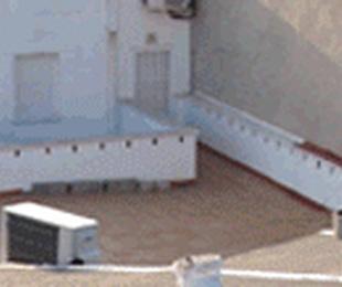 Impermeabilización Sótanos