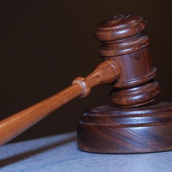 ¿En qué consiste el trabajo de un abogado de familia?