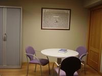 Abogado para la mediación familiar en Calahorra