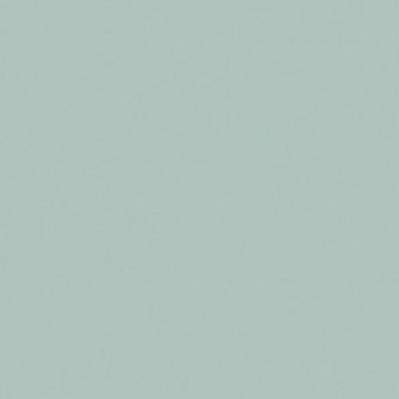 Superpan decor Gris Azulado Liso: Productos y servicios   de Maderas Fernández Garrido