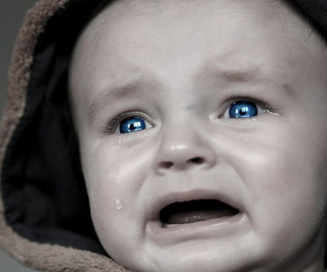 Cómo ayudar a los niños en su primer día de guardería