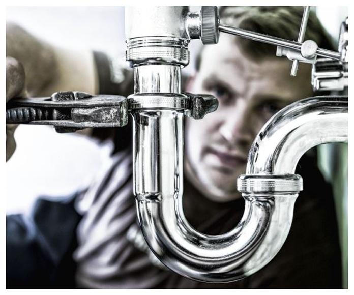 Instalación, reparación y mantenimiento de fontanería: Trabajos realizados  de Fontanería Sánchez Vallejo