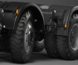 accesorios vehículos industriales zaragoza