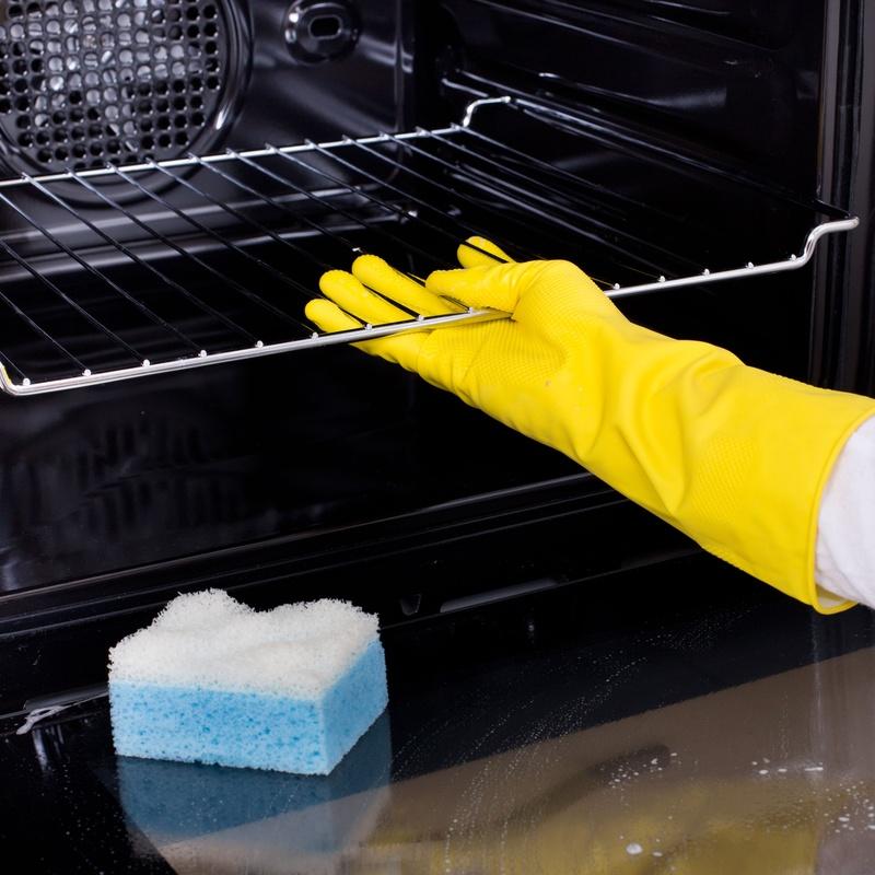 Hostelería: Servicios de Limpiezas Aclim