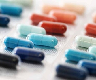 Dieta proteinada: Tratamientos de Doctora Imma Falcó