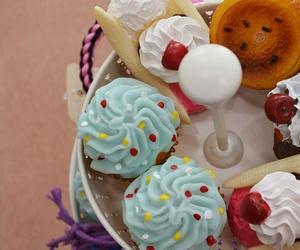 Pasteles y dulces para mascotas en  El Racó de la Lola, Terrassa