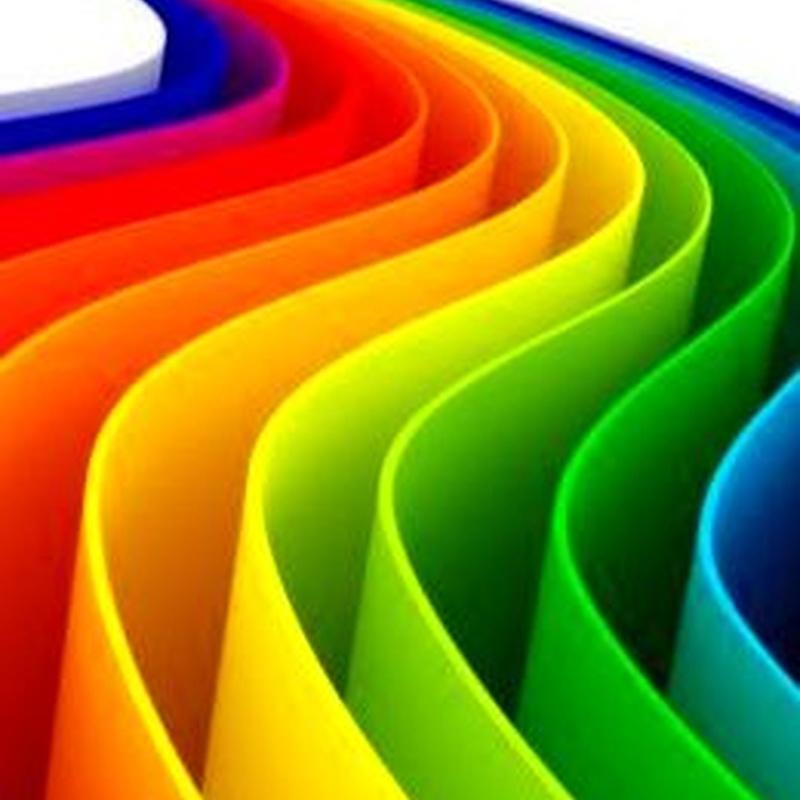 Coaching a través del color