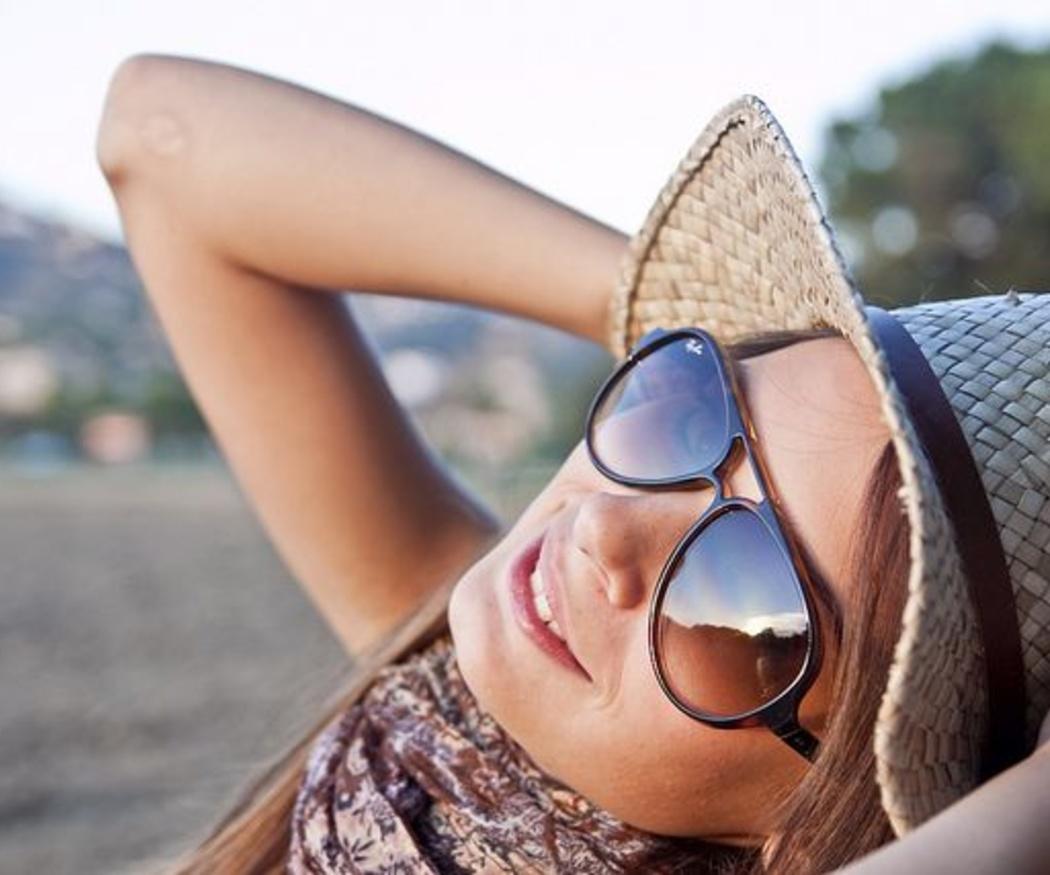 Cómo disfrutar con seguridad de un día en la playa