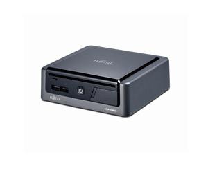 Fujitsu Siemens Q5030 mini C2D