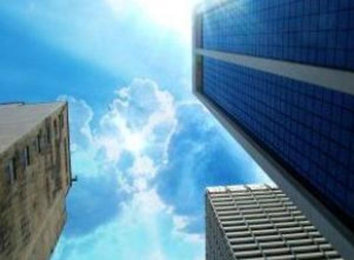 Servicios para empresas: Productos y servicios de Taxi Albert