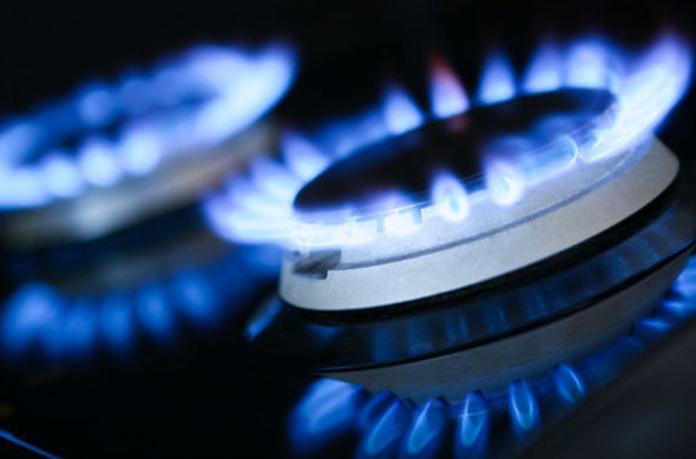 Instalaciones de gas Sevilla