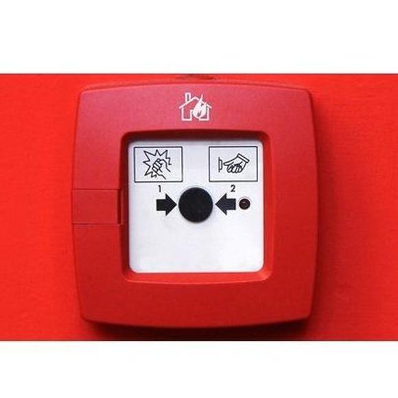 Instalación de alarmas: Productos y Servicios de S.I.M.I. Seguridad
