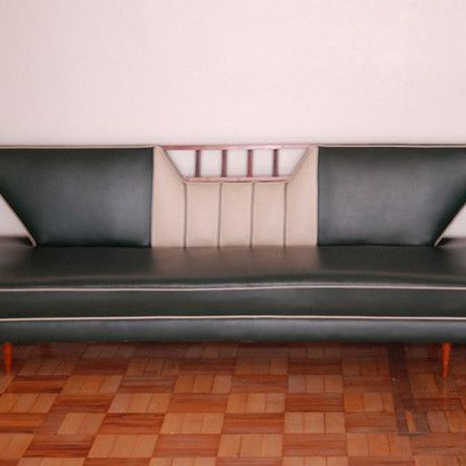 ¿Qué tipo de sofá necesitas?