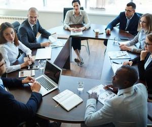 Galería de Asesoría laboral, fiscal, mercantil y contable en Almoradí | Argfyco