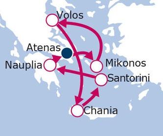 Crucero por el Caribe!!: Viajes de Ofertas en Viajes