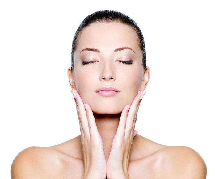 Bioterapia Facial : Tratamientos de Musa & Elite