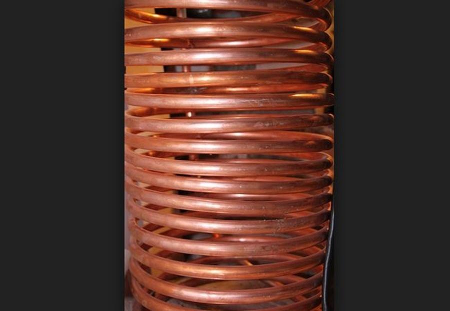 Acabados típicos del zincado electrolítico