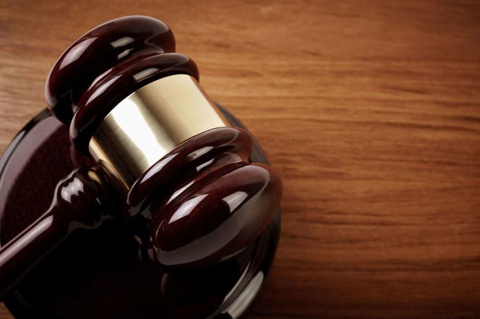 Asesoramiento jurídico: Áreas de actuación  de Previcat