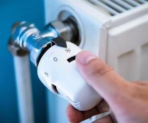Instalaciones de calefacción en Ocaña