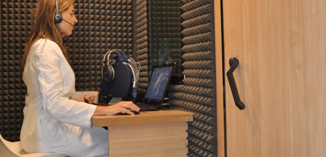 Audífonos baratos en Oviedo adaptados al cliente