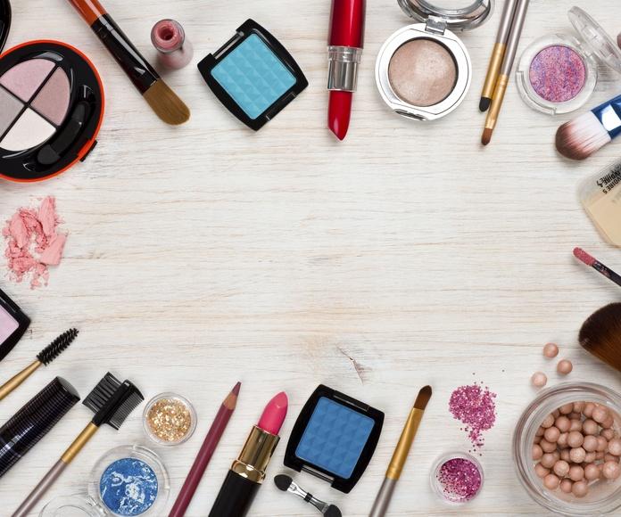 Maquillajes: Tratamientos de Centro de Belleza y Bienestar Izaskun