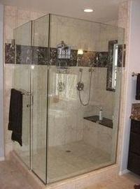 Mamparas de baño en Benissa con la mejor relación calidad-precio