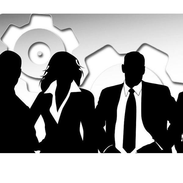 Laboral : Servicios  de Firma Jurídica