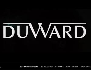 Galería de Relojería en Barcelona | Duward