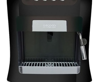 LAVAZZA BLUE DESCAFEINADO: Catálogo de Sur Vending Coffee S.L.