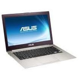 Venta de ordenadores y portatiles en Fuenlabrada , Mostoles , Parla , Getafe , Leganes , Alcorcon