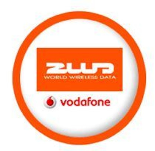 Distribuidor Vodafone en Sant Just Desvern | 2WData
