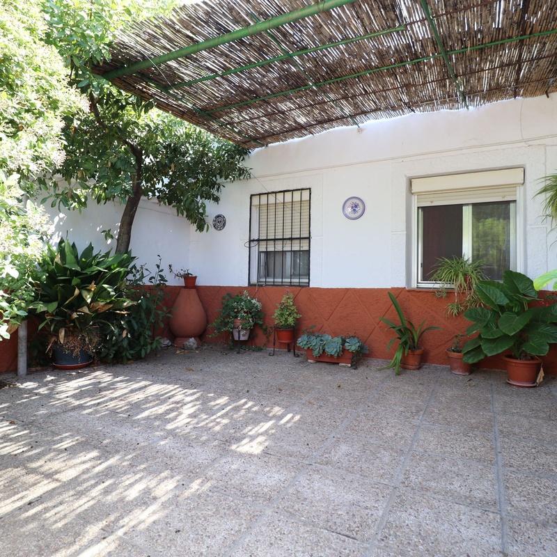 Casa de Pueblo en Guadamur, Toledo: Inmuebles de Inmobiliaria La Montañesa