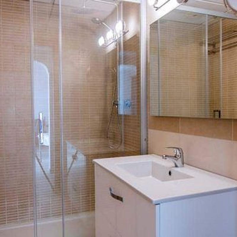 Apartamentos dos dormitorios: Catálogo de Apartamentos Aguas Blancas