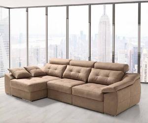 Muebles al mejor precio en Valencia
