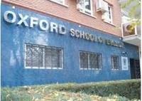 Preparación C2. Oxford School of English, Aluche, Madrid