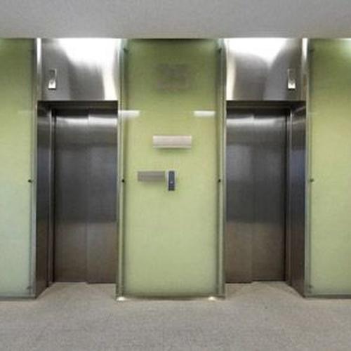 Reparación de todo tipo ascensores