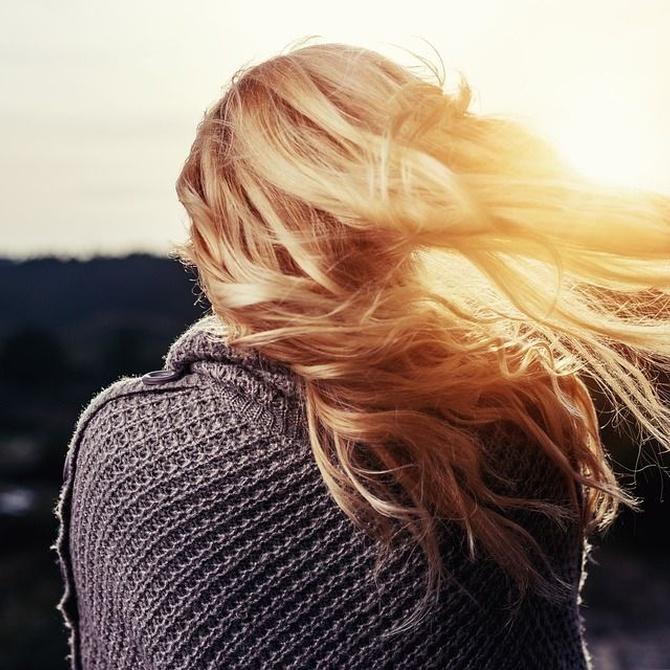 5 buenas razones por las que estudiar peluquería