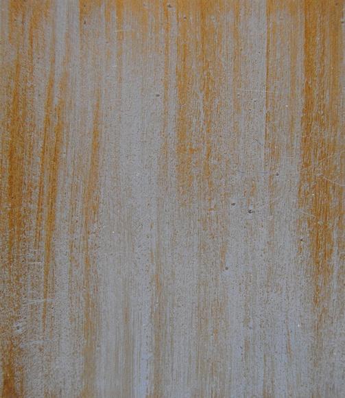 Hierro patinado Blanco-Oro: Catálogo de Casa Nativa