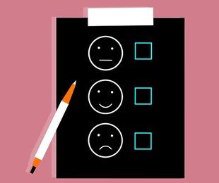 Resultats dels qüestionaris de satisfacció 2020 sobre Centre de Dia Vincles